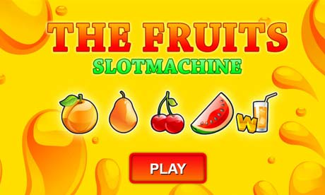 free online slot machine mobile casino deutsch