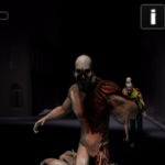 ZOMBIE 1ST PERSON SHOOTER GAME: Play Dead City for free on your mobile device!
